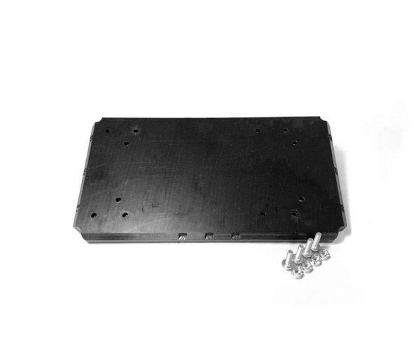 LithiumNEXT Adapterplatte