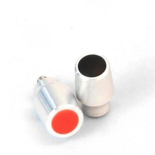 LithiumNEXT M6-Schraubpole